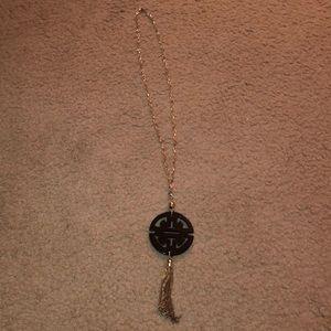 Zenzi Necklace